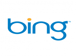 Bing - How to submit sitemap without login to webmaster tool