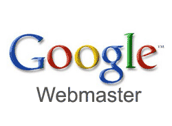 How to submit sitemap without login to webmaster tool?