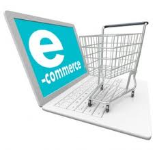Building Your Shopping Website by Hiring an SEO Expert