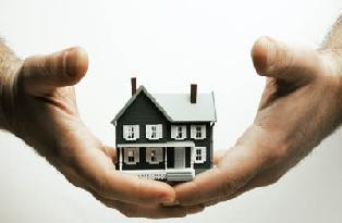 Image result for real estate seo