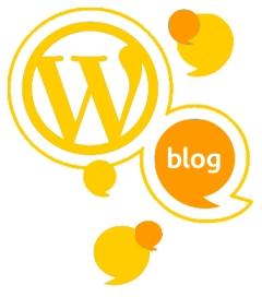 SEO Expert / WordPress, Hire Professioanl SEO Expert, 10 Best SEO Benefits for WordPress
