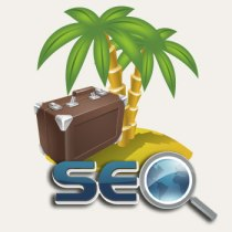 SEO for Travel Websites