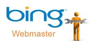 Bing Sitemap Plugin (Beta)