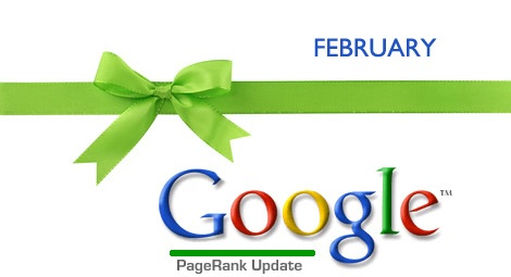 Google-Pagerank-Update-February-2013