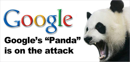Matt Cutts Confirms Panda Update Coming This Friday
