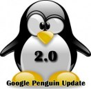 Google Penguin 2.0 Coming