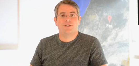 Matt Cutts Talks Responsive Design Impact On SEO