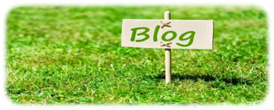 5 Actionable Guest Blogging Tips and Tricks to Follow In 2014