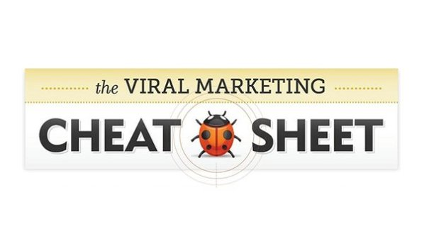 7 Inspiring & Actionable Viral Marketing Tips